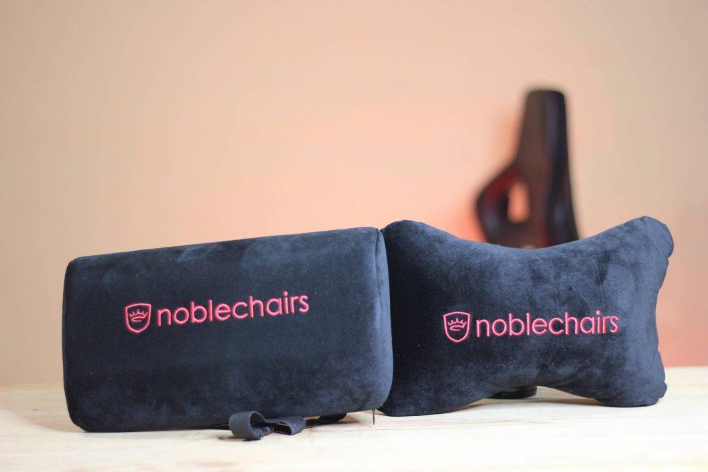 Noblechair Epic