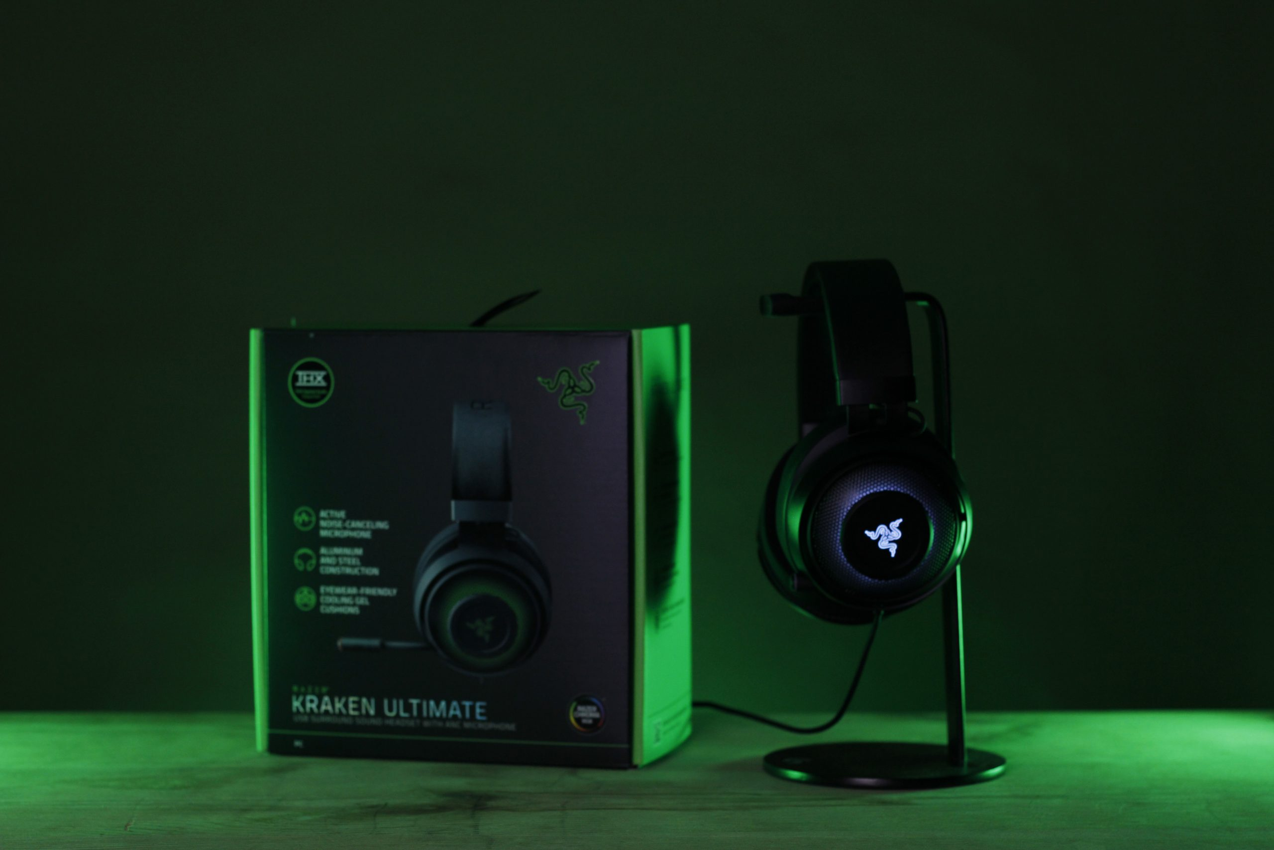 Razer-Kraken-Ultimate-Game-It