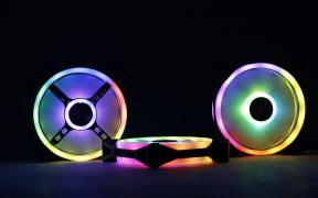 Corsair-QL-120-RGB-Game-It