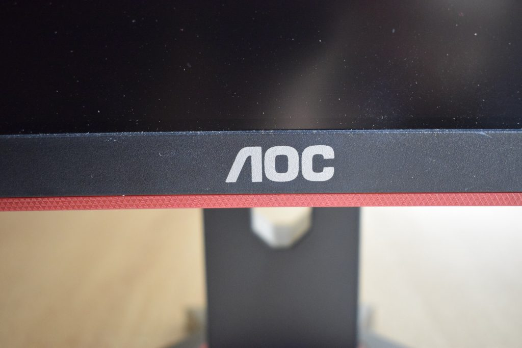 aoc cq32g1 game it