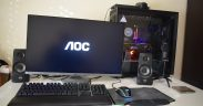 aoc u2790pqu game it