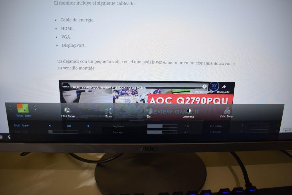 aoc u2790pqu game it