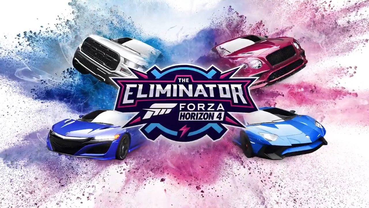the eliminator game it