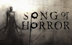 song of horror game it