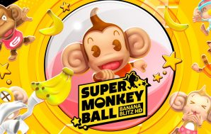 Super Monkey Ball Banana Blitz HD. Análisis Xbox One