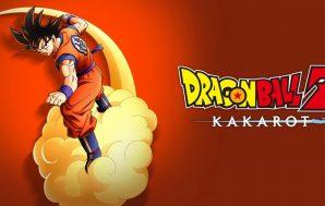 Revive las aventuras de Goku y los Guerreros Z con…