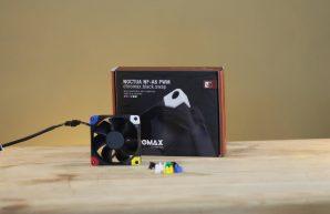 Noctua-NF-A8-PWM-Chromax-Black-Swap-Game-It
