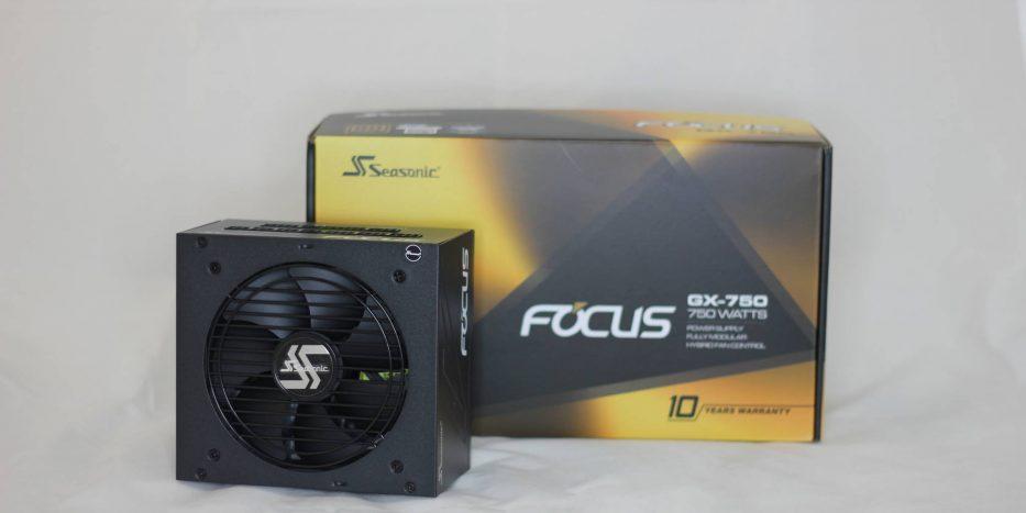 Seasonic-Focus-GX-750-Game-It