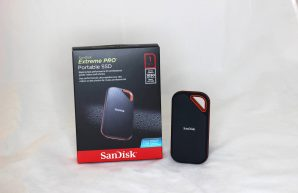 Sandisk-Extreme-Pro-Portable-SSD-Game-It