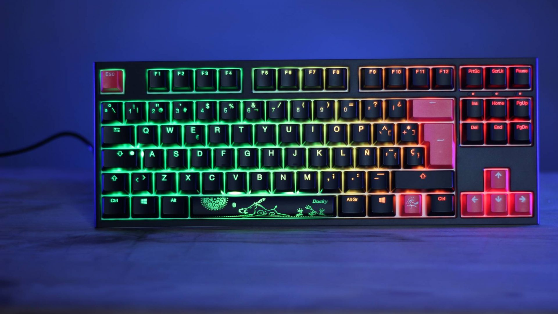 Ducky-One-2-RGB-TKL-Game-It