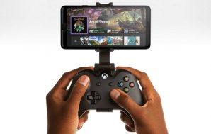 El servicio Xbox Console Streaming llega a España con su…