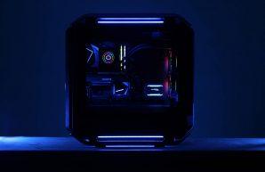 Cooler-Master-C700P-Black-Edition-Game-It