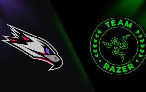 Razer y x-kom AGO anuncian acuerdo de colaboración