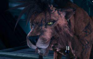 Final Fantasy VII Remake muestra su introducción completa