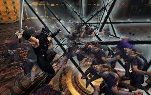Warriors Orochi 4 Ultimate muestra su tráiler de lanzamiento