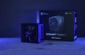 BeQuiet-Straight-Power-11-Platinum-Game-It