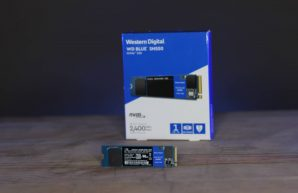 WD-Blue-SN550-NVMe-Game-It