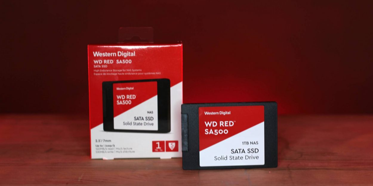 WD-Red-SA500-NAS-SATA-SSD-Game-It
