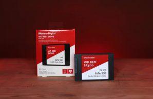 WD-Red-SA500-NAS-SATA-SSD-Game-It