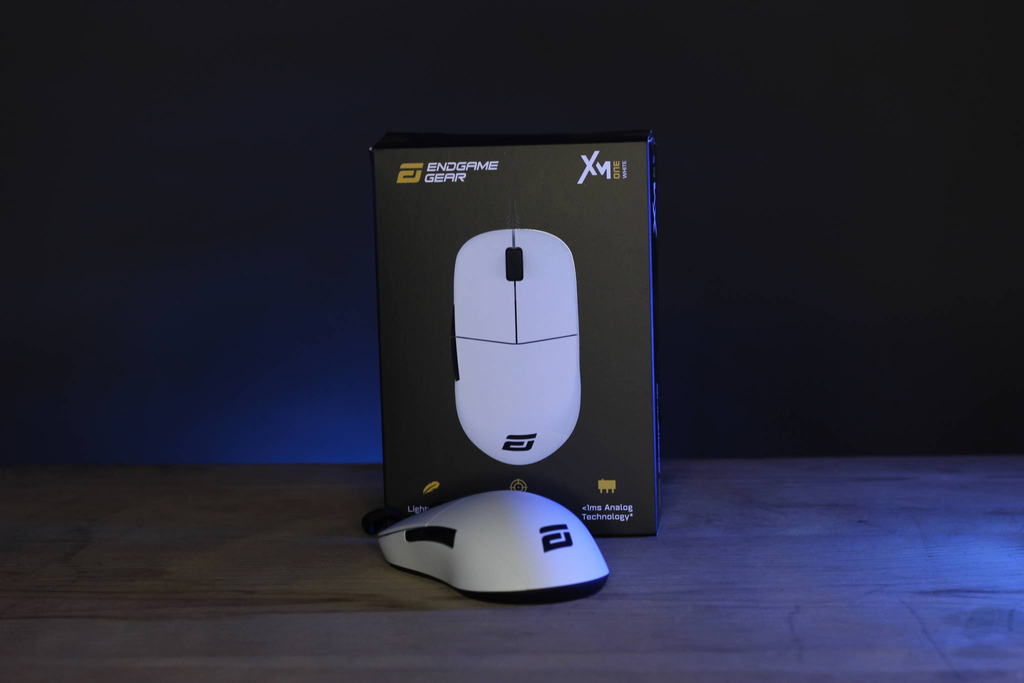 Endgame-Gear-XM1-V2-Game-It