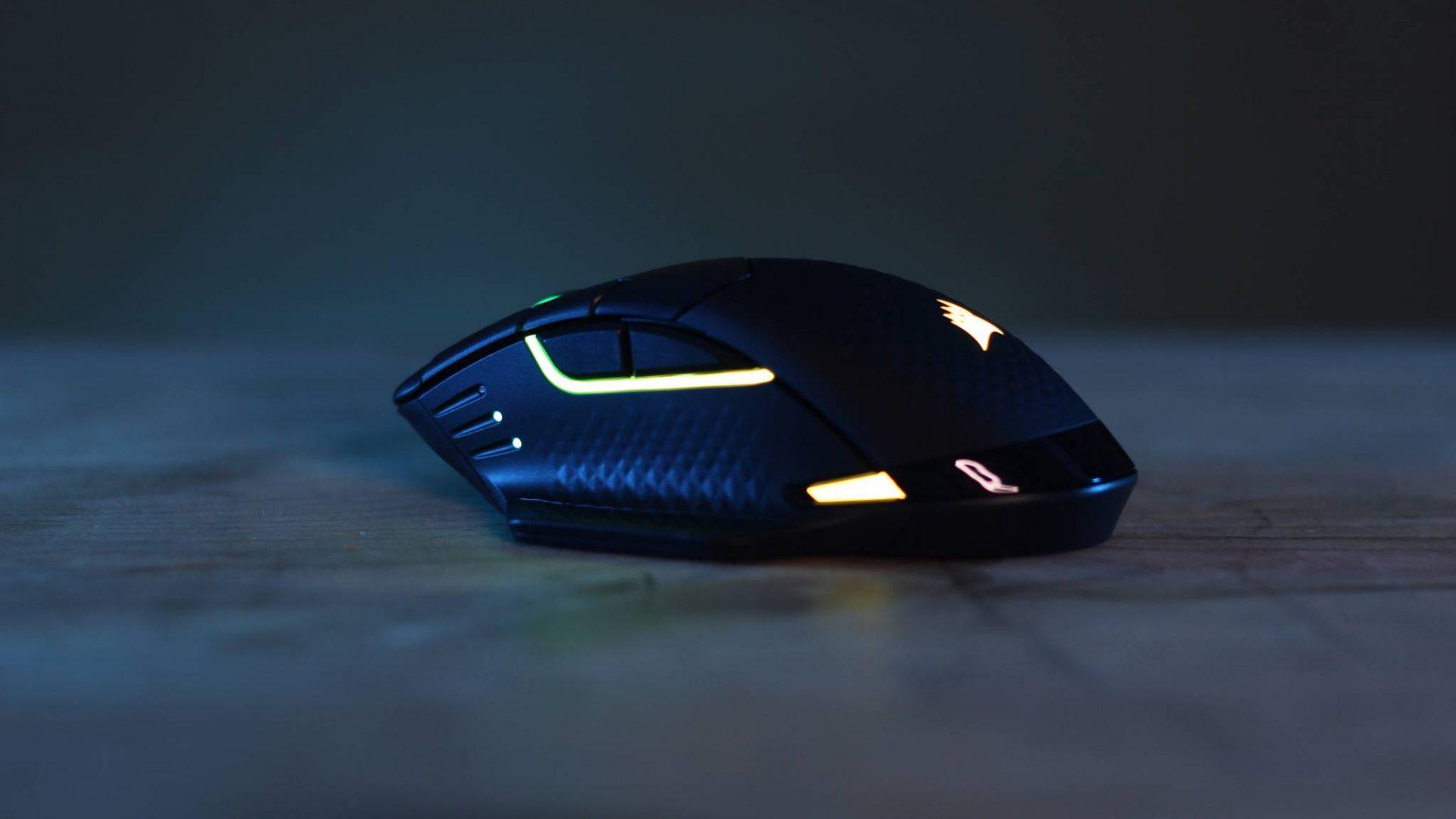 Dark-Core-RGB-Pro-Game-It