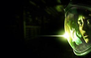 Alien: Isolation. Análisis Nintendo Switch