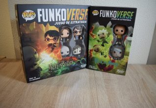funkoverse game it