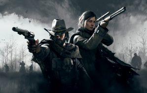 Hunt Showdown. Análisis en su versión Xbox One