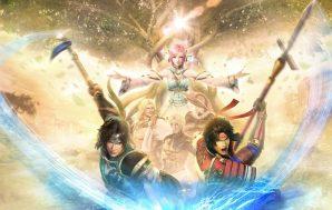 Warriors Orochi 4 Ultimate. Análisis de Xbox One