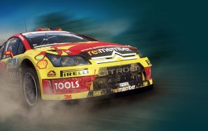 DiRT Rally 2.0: Anunciado el Campeonato World RX Esports