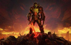 Doom Eternal. Análisis de la versión para PC