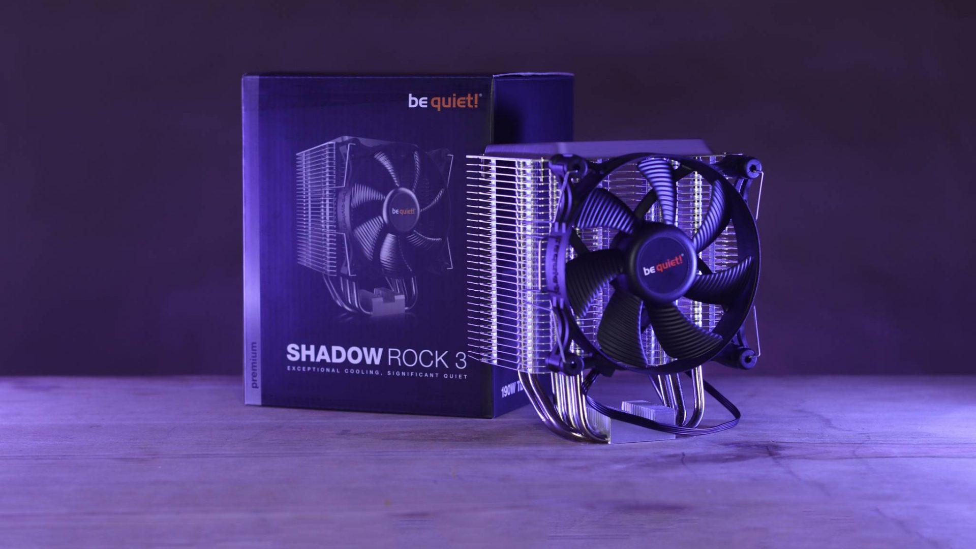 BeQuiet-Shadow-Rock-3