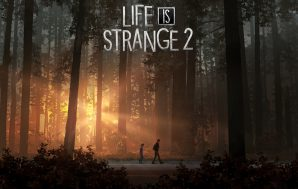 Life is Strange 2 estrena su demo gratuita