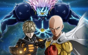 One Punch Man: A Hero Nobody Knows. Análisis del juego…
