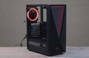 Kolink-Void-RGB-Game-It