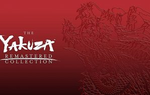 Yakuza Remastered Collection. Análisis para PS4