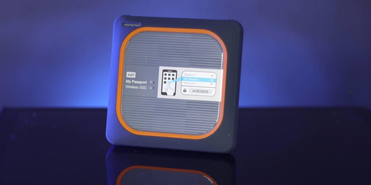 WD-My-Passport-Wireless-SSD-Game-It