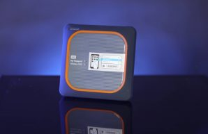 WD-My-Passport-Wireless-SSD-Game-It
