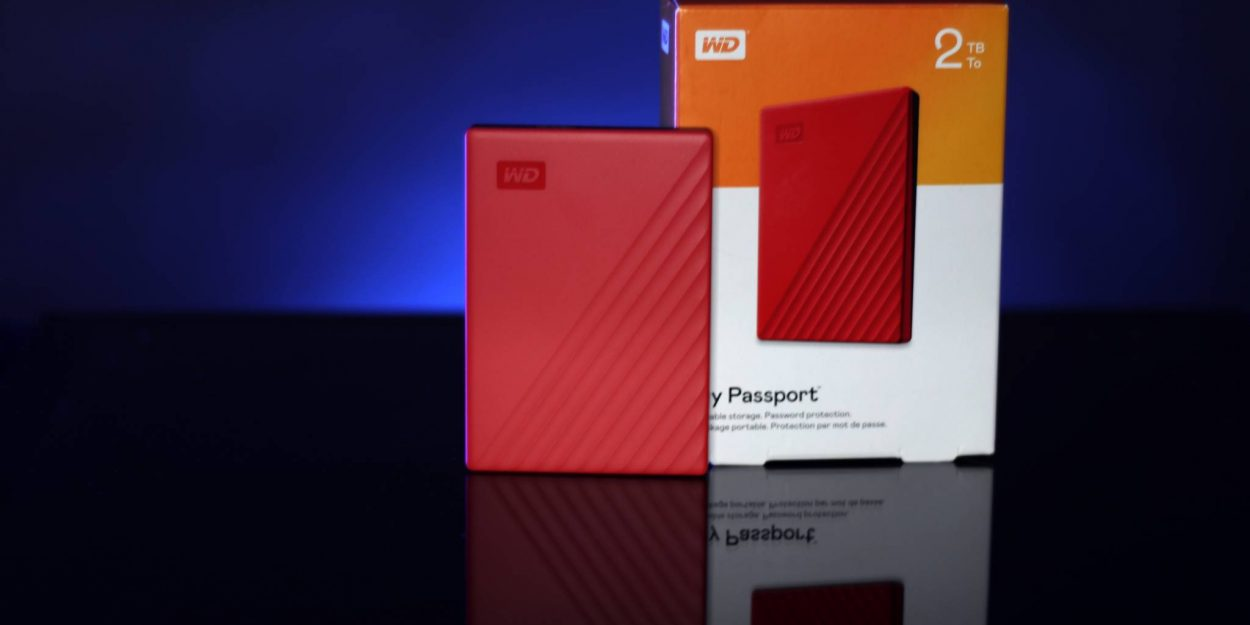 WD-My-Passport-Game-It