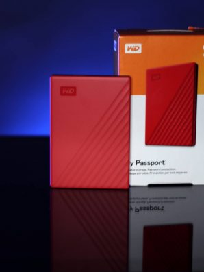 WD-My-Passport-Game-It