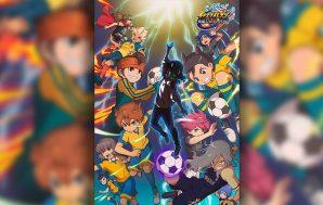 Inazuma Eleven Great Road of Heroes: nueva información sobre el…