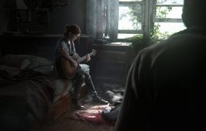 The Last of Us Parte II retrasado por culpa del…