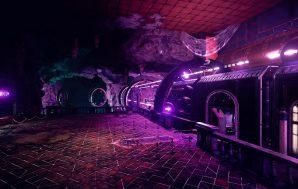 The Soroboreans, el primer DLC de Outward, muestra un nuevo…