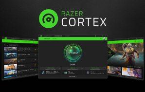Razer Cortex, review en español de la versión de 2020