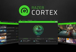 Razer-Cortex-Game-It
