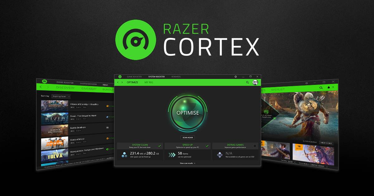 Razer-Cortex-Game-It