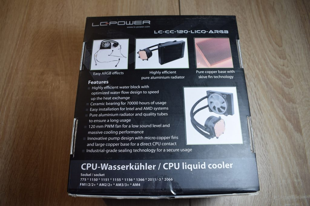 lc-power lc-cc-120 game it