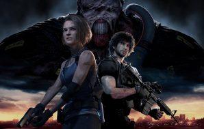 Resident Evil 3 Remake. Volvemos a Raccoon City un año…