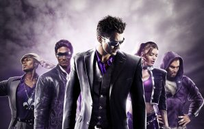 Saints Row The Third Remastered se lanzará en Xbox One,…
