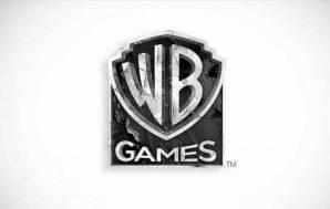 Warner Bros anuncia las ofertas de abril para su catálogo…